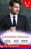 Unbiddable Attraction (By Request)