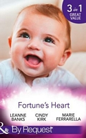 Fortune's Heart (By Request)