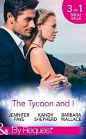 The Tycoon And I (By Request)