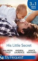 His Little Secret