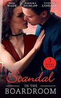 Scandal in the Boardroom