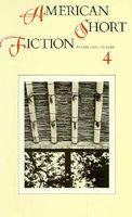 American Short Fiction