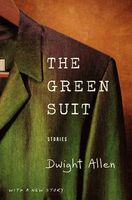 The Green Suit