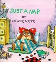 Just a Nap