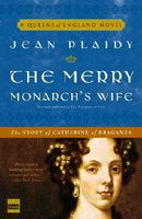 The Pleasures of Love / The Merry Monarch's Wife