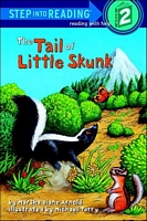 The Tail of the Little Skunk