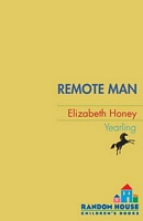 Remote Man