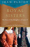 The Haunted Sisters / Royal Sisters