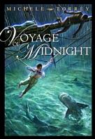 Voyage of Midnight
