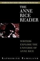 Anne Rice Reader