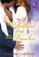 The Redhead and the Preacher