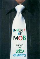 Inherit the Mob