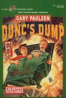 Dunc's Dump