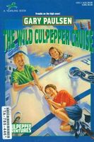 Wild Culpepper Cruise