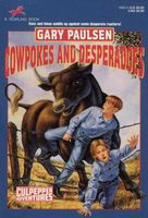 Cowpokes and Desperadoes