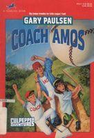 Coach Amos