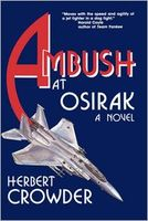 Ambush At Osirak