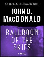 Ballroom of the Skies