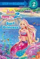 Surf Princess