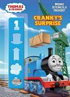 Thomas & Friends: Cranky's Surprise