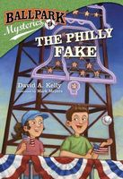 The Philly Fake by David A. Kelly