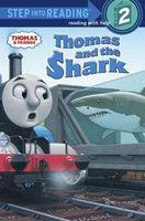 Thomas and the Shark
