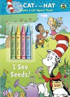 I See Seeds!