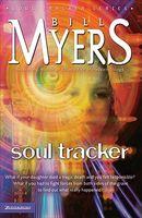 Soultracker