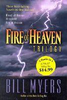 Fire of Heaven Trilogy