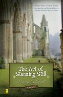 Art of Standing Still