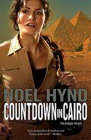 Countdown in Cairo