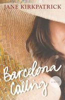 Barcelona Calling