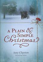 A Plain and Simple Christmas