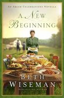 A New Beginning by Beth Wiseman
