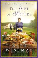 The Gift of Sisters by Beth Wiseman