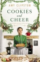 Cookies and Cheer