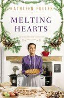Melting Hearts