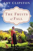 The Fruits of Fall