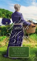 An Amish Home by Beth Wiseman