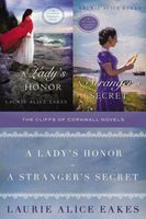 The Cliffs of Cornwall Novels