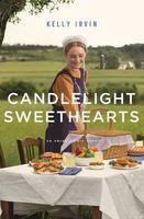 Candlelight Sweethearts