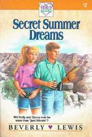 Secret Summer Dreams