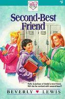 Second-Best Friend