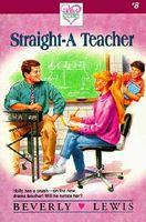 Straight-A Teacher