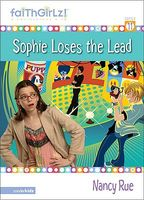 Sophie Loses the Lead / Sophie's Drama