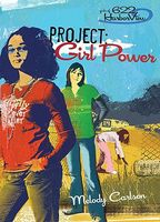Project: Girl Power