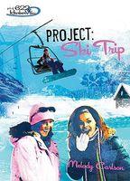 Project: Ski Trip