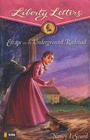 Escape on the Underground Railroad