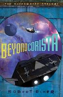 Beyond Corista