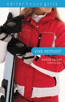 Viva Vermont!